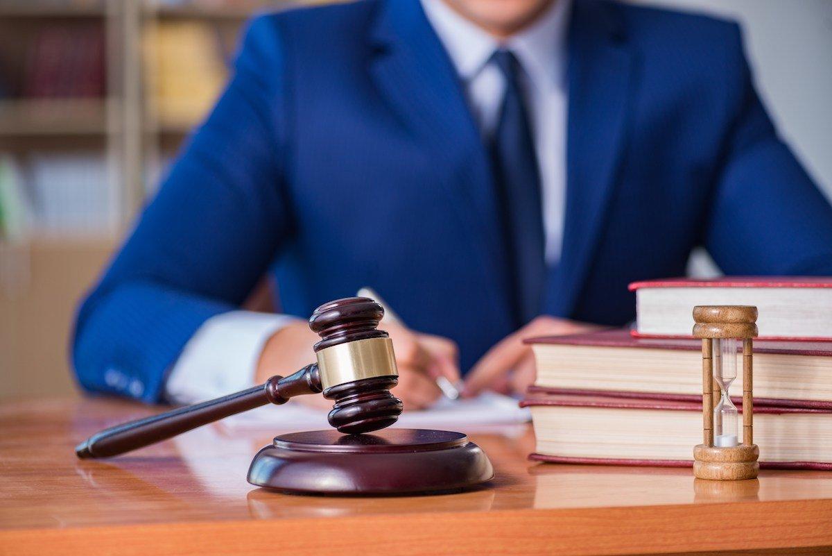 Ответственность адвоката — что это?